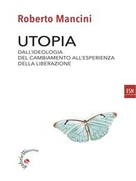 Utopia - Librerie.coop