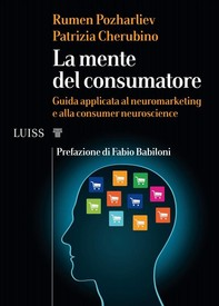 La mente del consumatore - Librerie.coop