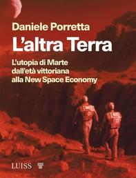 L'altra Terra - Librerie.coop