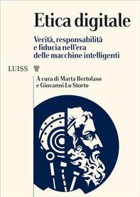 Etica digitale - Librerie.coop