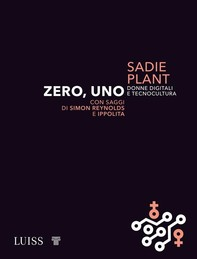 Zero, uno - Librerie.coop