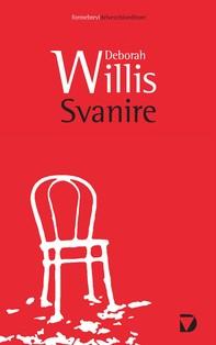 Svanire - Librerie.coop