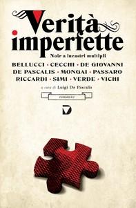 Verità imperfette - Librerie.coop