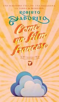 Come un film francese - Librerie.coop