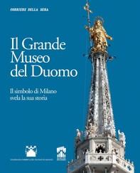 Il Grande Museo del Duomo - Librerie.coop