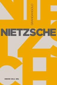 newest 15072 65948 Nietzsche Tommaso Tuppini