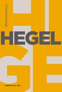 low priced 089c0 a792b Hegel Tommaso Tuppini