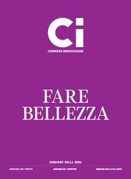 Ci Corriere Innovazione 9 - copertina