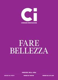 Ci Corriere Innovazione 9 - Librerie.coop