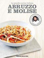 Abruzzo e Molise - copertina