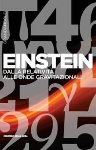 Einstein - Librerie.coop
