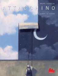 Attacchino - copertina
