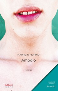 Amodio - copertina