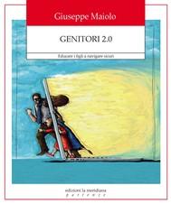 Genitori 2.0 - copertina