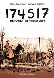 174517 - copertina