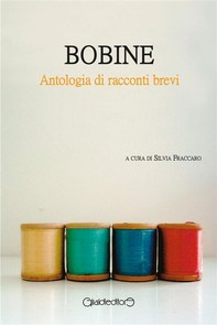 BOBINE - Librerie.coop