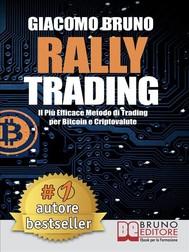 Rally Trading - copertina