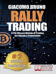 Rally Trading - Librerie.coop