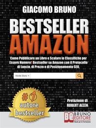 Bestseller Amazon - Librerie.coop