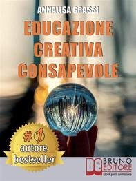 Educazione Creativa Consapevole - Librerie.coop