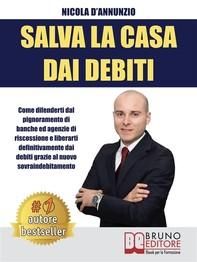 Salva La Casa Dai Debiti - Librerie.coop