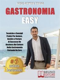 Gastronomia Easy - Librerie.coop