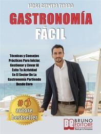 Gastronomía Fácil - Librerie.coop