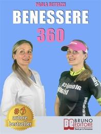 Benessere 360 - Librerie.coop