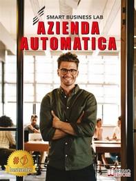 Azienda Automatica - Librerie.coop