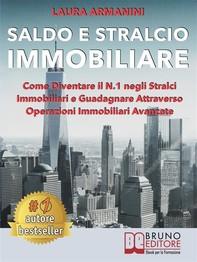 Saldo E Stralcio Immobiliare - Librerie.coop