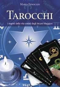 Tarocchi - Librerie.coop