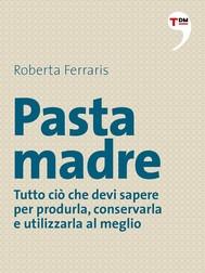 Pasta madre - copertina