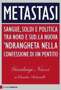 Metastasi - Librerie.coop