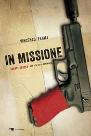 In missione - copertina
