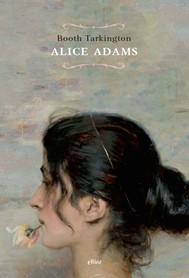 Alice Adams - copertina