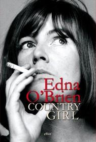 Country girl - copertina