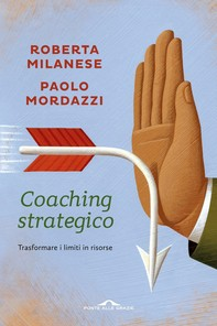 Coaching strategico - Librerie.coop