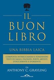 Il Buon Libro - copertina