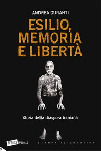 ESILIO, MEMORIA E LIBERTA' - Librerie.coop