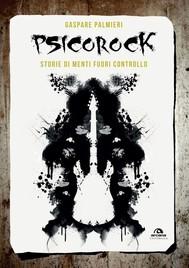Psicorock - copertina