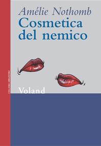 Cosmetica del nemico - Librerie.coop