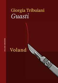 Guasti - Librerie.coop