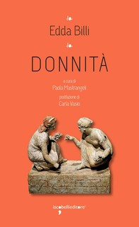Donnità - Librerie.coop