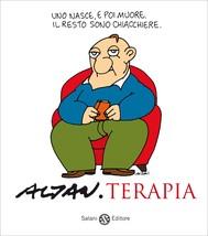 Altanterapia - copertina
