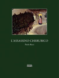 L'Assassino Cherubico - Librerie.coop