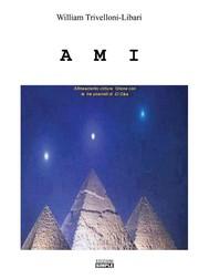 AMI - copertina