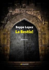 La Bestia! - copertina