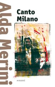 Canto Milano - copertina