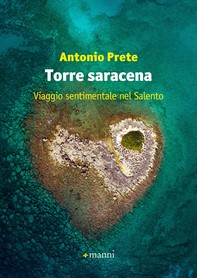 Torre saracena - Librerie.coop