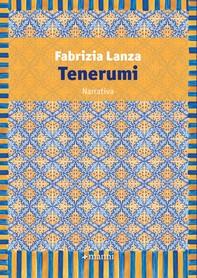 Tenerumi - Librerie.coop